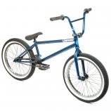 Bicicleta BMX GT Fly Gloss 20