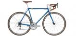 Bicicleta Caloi 10 120 anos