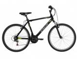 Bicicleta Caloi Alloy Sport