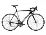 Bicicleta Cannondale Optimo Sora