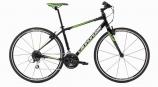 Bicicleta Cannondale Quick 4