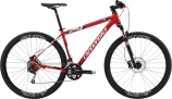 Bicicleta Cannondale Trail SL3