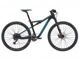 Bicicleta Cannondale Scalpel SI 5