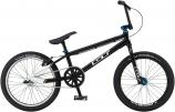 Bicicleta GT Pro Series 20