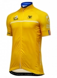 Camisa de Ciclismo Masculina Free Force Tour