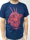 Camiseta RGD 205