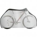 Capa para Bicicleta Bike Cover Pr� Bike